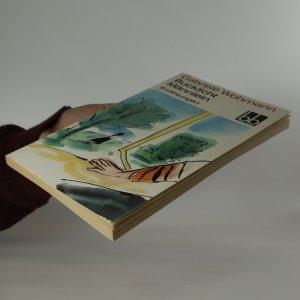 antikvární kniha Bucklicht Männlein. Erzählungen, 1984