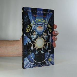 náhled knihy - Přišli z onoho světa