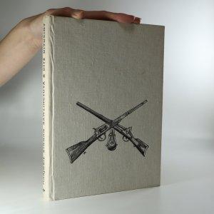 náhled knihy - Dítě divočiny