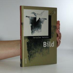 náhled knihy - Bild