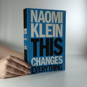 náhled knihy - This Changes Everything
