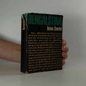 náhled knihy - Bengálština