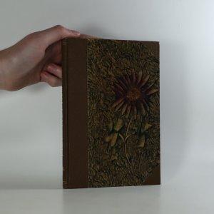 náhled knihy - S ptačí perspektivy