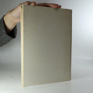 antikvární kniha Engleska književnost. (Anglická literatura), 1986