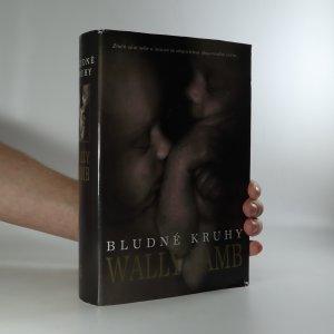 náhled knihy - Bludné kruhy