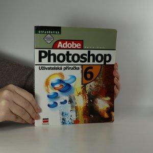 náhled knihy - Adobe Photoshop 6