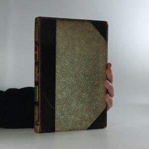 náhled knihy - König Heinrich VIII., Romeo und Julie, Ein Sommernachtstraum