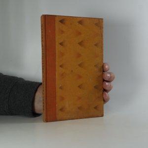 náhled knihy - O nejbližších věcech