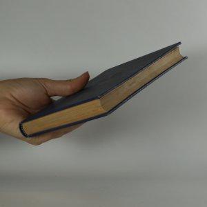 antikvární kniha Překročen zenit..., 1899