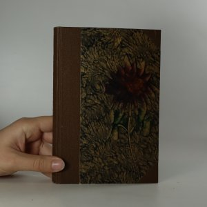 náhled knihy - Za okřídleným kolem