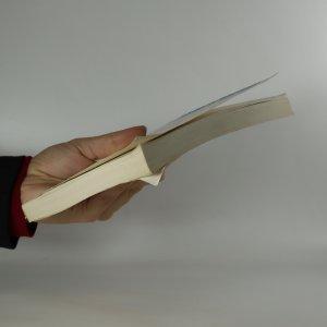 antikvární kniha Džezgymnastika. (Kniha je cítit zatuchlinou)., 1981