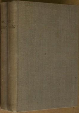 náhled knihy - Zvěřinec : román moderního dítěte