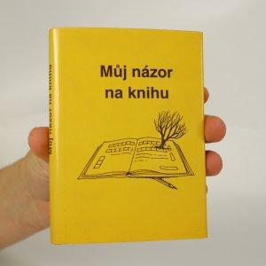 náhled knihy - Můj názor na knihu
