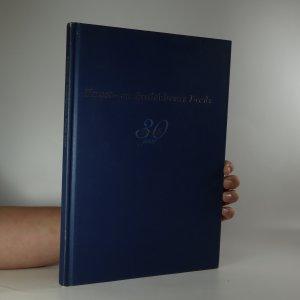 náhled knihy - Kunst -en Antiekbeurs Breda (je cítit zatuchlinou)