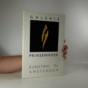 náhled knihy - Galerie Prinsenhoek (je cítit zatuchlinou)
