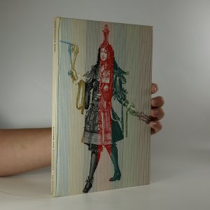 náhled knihy - Geschichte der Medizin (je cítit zatuchlinou)