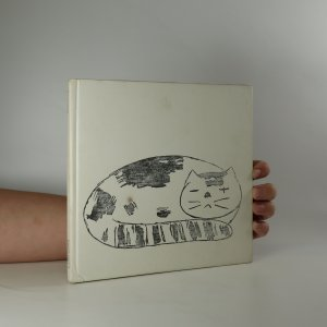 náhled knihy - Pudlenka (je cítit zatuchlinou)