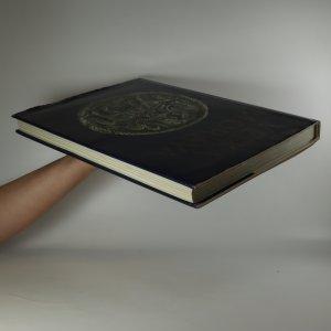 antikvární kniha Veľká Morava. Doba a umenie (je cítit zatuchlinou), 1979