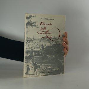 náhled knihy - Obrozenská hudba na Moravě a ve Slezsku (je cítit zatuchlinou)