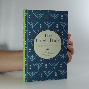 náhled knihy - The Jungle Book