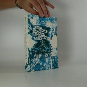 náhled knihy - O smyslu českých dějin (je cítit zatuchlinou)