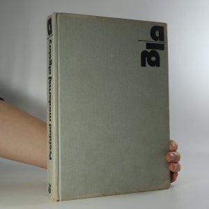 náhled knihy - Prehľad modernej algebry
