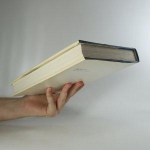 antikvární kniha Teorie elektromagnetického pole (asi podpis autora), 1985