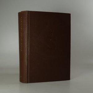 náhled knihy - Otázky leninismu