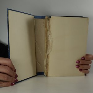 antikvární kniha Světová válka a naše revoluce. 1. - 3. díl. (3 svazky), 1928 - 1929