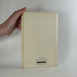 antikvární kniha Veselé kresby Josefa Lady, 1949