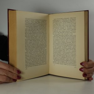 antikvární kniha Světová revoluce. Za války a ve válce 1914 - 1918, 1925