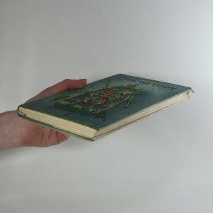 antikvární kniha Lidé od vody, 1955