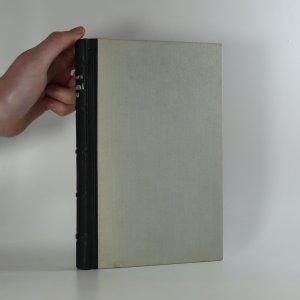 náhled knihy - Rozmarná duha