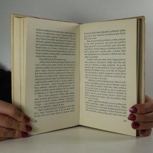 antikvární kniha Paměti. Od Mnichova k nové válce a k novému vítězství. Část II, svazek 1, 1949