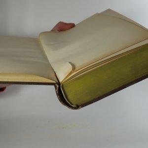 antikvární kniha Otázky leninismu, 1949