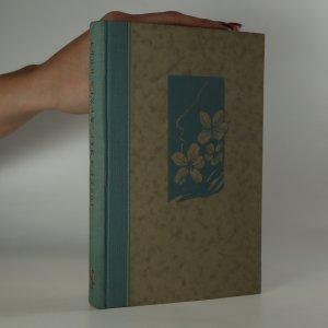 náhled knihy - Muži a hory