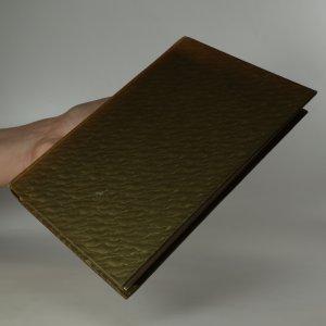 antikvární kniha Madlenka z Pece, 1930