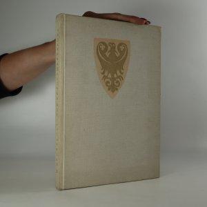 náhled knihy - Pod růžovými prapory