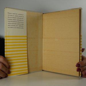 antikvární kniha Rajský ostrov , 1962
