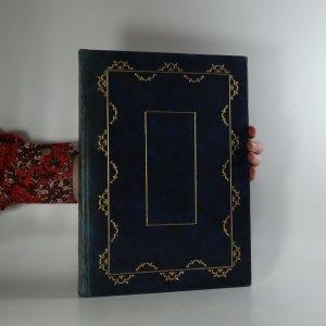 náhled knihy - Otokar Březina. Básnické spisy