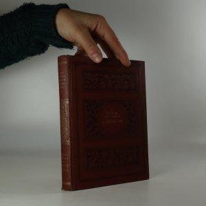 náhled knihy - Kočičí lávka