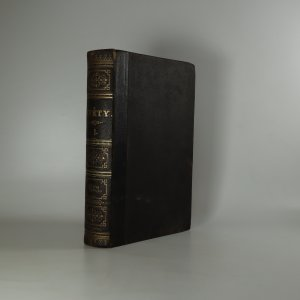 náhled knihy - Květy (5. ročník, X. kniha, První pololetí)