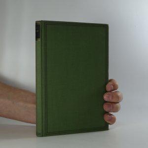 náhled knihy - Chceme žít