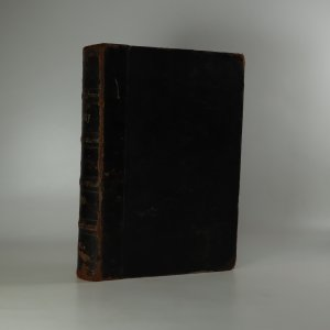 náhled knihy - Květy (11. ročník, XXIII. kniha, Druhé pololetí)