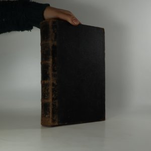 náhled knihy - Květy (13. ročník, XXVI. kniha, První pololetí)