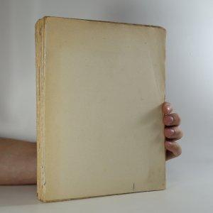 náhled knihy - Statečné mládí (viz foto a stav)