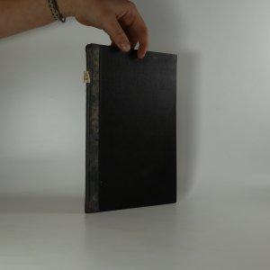 náhled knihy - Kampelička, spořitelní a záložní spolek pro Kunice a okolí.