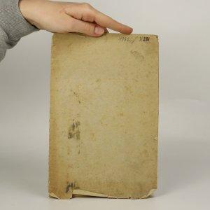 náhled knihy - Zámek v Jindřichově Hradci