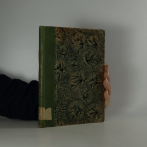 náhled knihy - Cesty a příhody Odysseovy