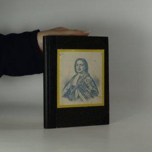 náhled knihy - Petr Veliký